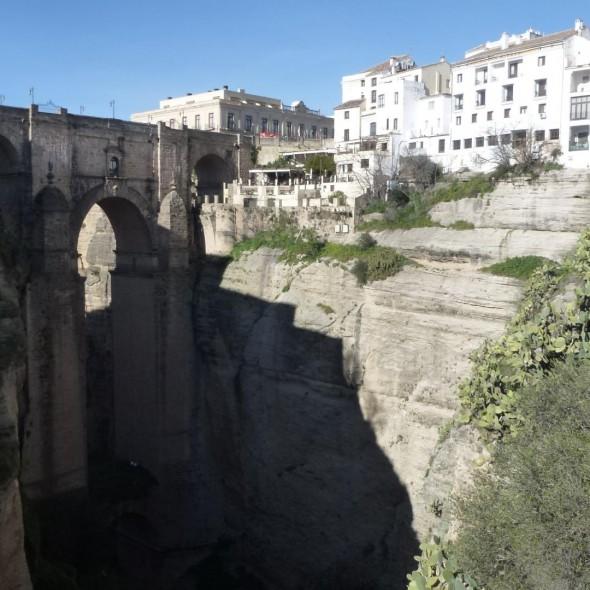 2015-01-26_29_Malaga_Gibraltar_255