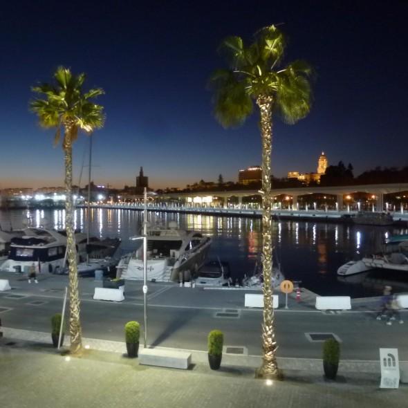 2015-01-26_29_Malaga_Gibraltar_604