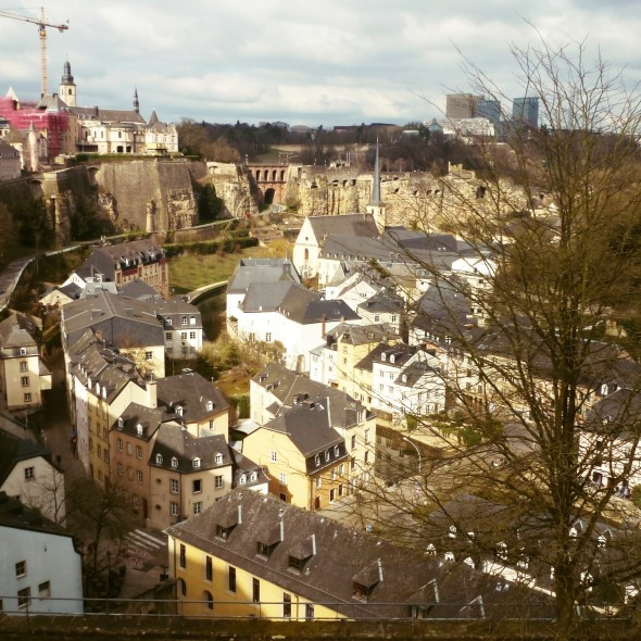 2015-03-20_23_Luksemburg_230