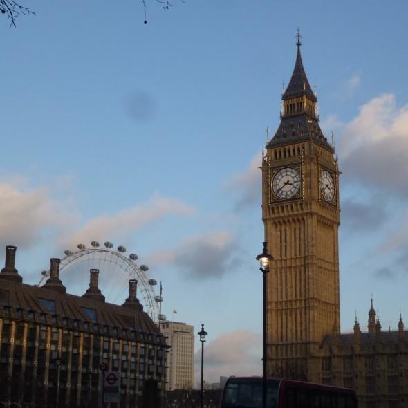 2015-01-16_18_Londyn_297