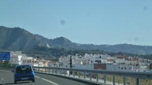 2015-01-26_29_Malaga_Gibraltar_007