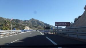 2015-01-26_29_Malaga_Gibraltar_008