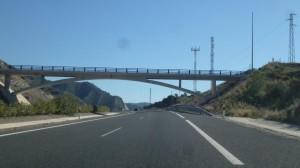 2015-01-26_29_Malaga_Gibraltar_009