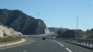 2015-01-26_29_Malaga_Gibraltar_010