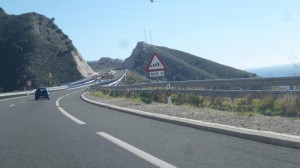 2015-01-26_29_Malaga_Gibraltar_012