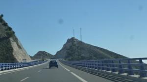 2015-01-26_29_Malaga_Gibraltar_013