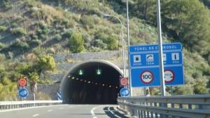 2015-01-26_29_Malaga_Gibraltar_014