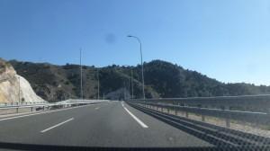 2015-01-26_29_Malaga_Gibraltar_015