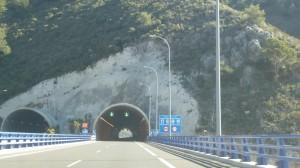 2015-01-26_29_Malaga_Gibraltar_016