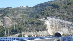 2015-01-26_29_Malaga_Gibraltar_017