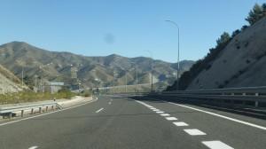 2015-01-26_29_Malaga_Gibraltar_018