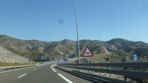 2015-01-26_29_Malaga_Gibraltar_021