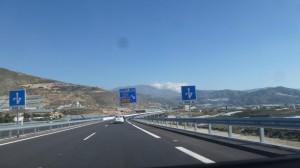 2015-01-26_29_Malaga_Gibraltar_022