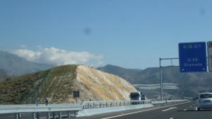2015-01-26_29_Malaga_Gibraltar_023