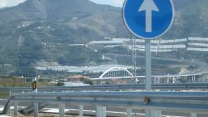 2015-01-26_29_Malaga_Gibraltar_024