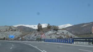 2015-01-26_29_Malaga_Gibraltar_027