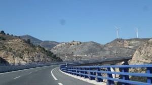 2015-01-26_29_Malaga_Gibraltar_033