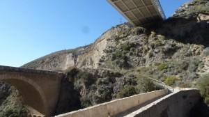 2015-01-26_29_Malaga_Gibraltar_042