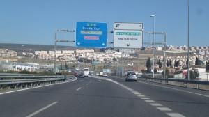 2015-01-26_29_Malaga_Gibraltar_046