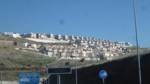 2015-01-26_29_Malaga_Gibraltar_047