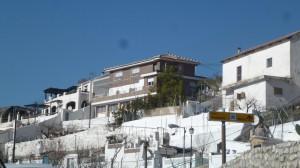 2015-01-26_29_Malaga_Gibraltar_048