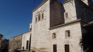 2015-01-26_29_Malaga_Gibraltar_053