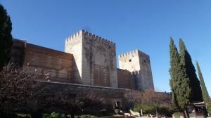 2015-01-26_29_Malaga_Gibraltar_057