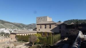 2015-01-26_29_Malaga_Gibraltar_059