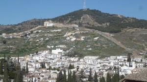 2015-01-26_29_Malaga_Gibraltar_061