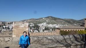 2015-01-26_29_Malaga_Gibraltar_062