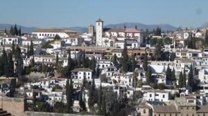 2015-01-26_29_Malaga_Gibraltar_063