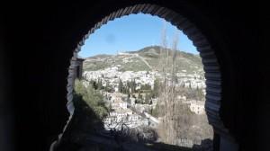 2015-01-26_29_Malaga_Gibraltar_098