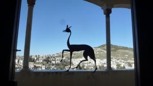 2015-01-26_29_Malaga_Gibraltar_105