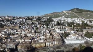 2015-01-26_29_Malaga_Gibraltar_107