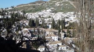 2015-01-26_29_Malaga_Gibraltar_112