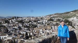 2015-01-26_29_Malaga_Gibraltar_121