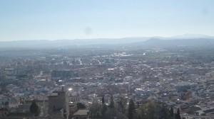 2015-01-26_29_Malaga_Gibraltar_128
