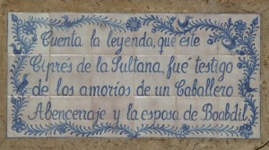 2015-01-26_29_Malaga_Gibraltar_154