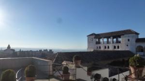 2015-01-26_29_Malaga_Gibraltar_155