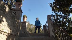 2015-01-26_29_Malaga_Gibraltar_156