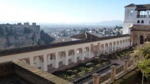 2015-01-26_29_Malaga_Gibraltar_159