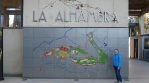 2015-01-26_29_Malaga_Gibraltar_170