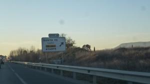 2015-01-26_29_Malaga_Gibraltar_174
