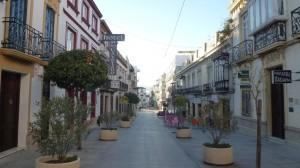 2015-01-26_29_Malaga_Gibraltar_179