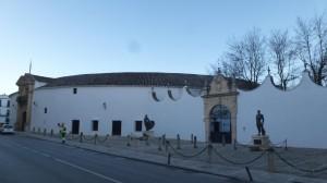 2015-01-26_29_Malaga_Gibraltar_180