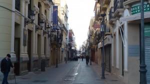 2015-01-26_29_Malaga_Gibraltar_182