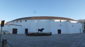 2015-01-26_29_Malaga_Gibraltar_185