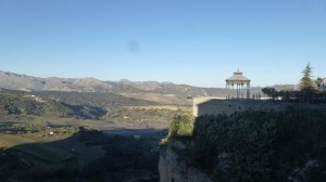 2015-01-26_29_Malaga_Gibraltar_186