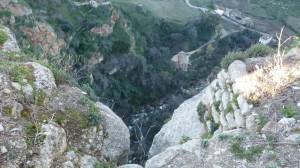 2015-01-26_29_Malaga_Gibraltar_187