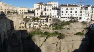 2015-01-26_29_Malaga_Gibraltar_190